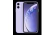 收购huawei手机屏 回收huawei手机屏