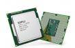 回收笔记本CPU 回收笔记本芯片