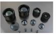 专业回收安防镜头 回收监控镜头