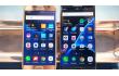 大量回收三星S20手机屏显示屏总成