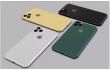 收购苹果iphone11显示屏液晶屏总成