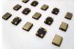 深圳回收晶振 回收晶振价格 回收库存晶振