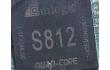 大量回收S812 S912 收购S812 收购S912