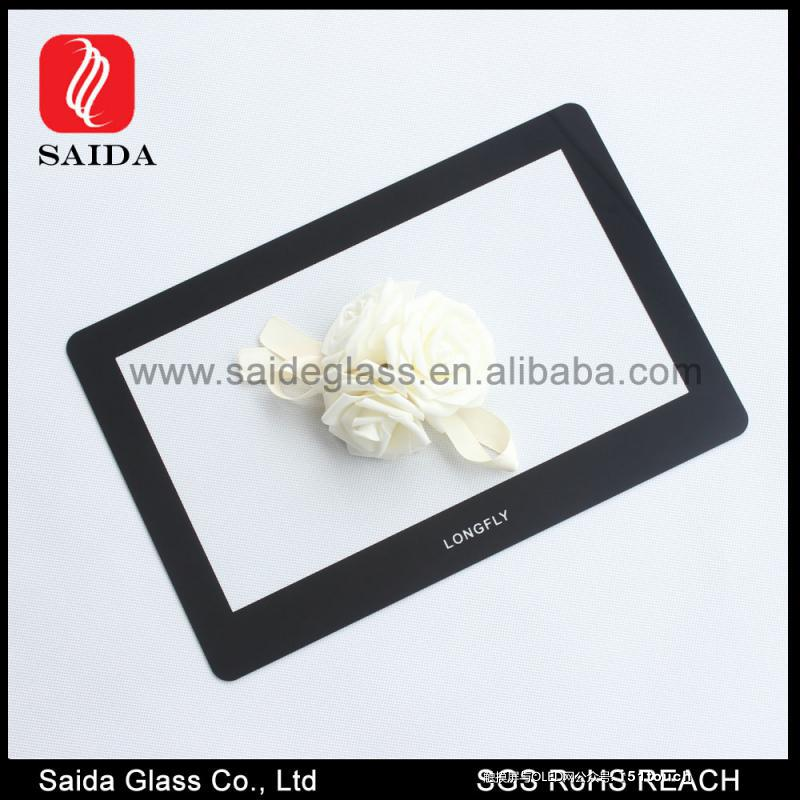 protective cover glass (37)