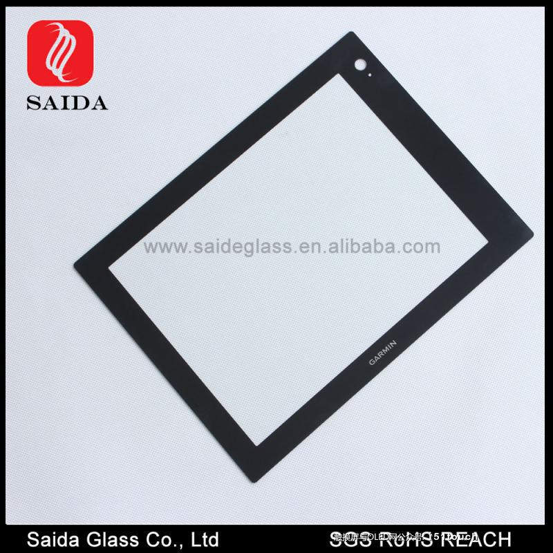 protective cover glass (30)