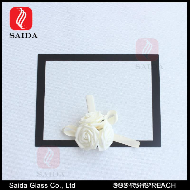protective cover glass (58)