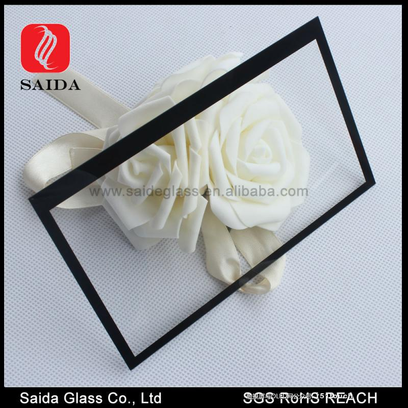 protective cover glass (43)