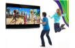 全息互动投影,AR投影可以让动画在屏幕上和观众一起互动起来