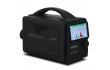 SRS-200A 光谱辐亮度辐射安全测试系统
