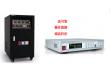 GK系列高可靠交流变频稳压电源
