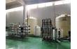 兴华市电镀厂废水回用系统/节能设备/EDI设备