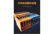 大容量12V锂电池 18650逆变器锂电池组