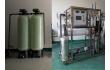 苏州平江区纯水设备/玻璃清洗设备/反渗透设备/纯水装置