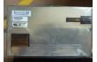 7寸液晶屏CLAA070LH01AW