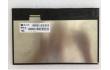 10.1寸京东方BP101WX1-206