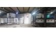 苏州废水回用设备/研磨废水处理/生活污水处理