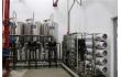 昆山纯水设备/医疗纯水设备/口罩生产纯水设备