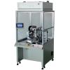 平显PX908/PX918/贴膜机偏光片贴合机软膜贴合机