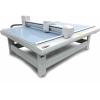 电子模切专用切割机OCA光学胶双面胶 扩散片保护膜切割机