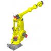 多功能智能中型机器人M-900iB/280L
