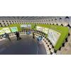 浅析2020年数字展厅设计行业的发展趋势
