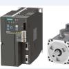 西门子1.75KW伺服电机一级代理