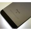 回收LGG7手机屏G8手机屏总成
