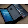 深圳回收iPad液晶屏收购iPad液晶屏