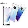 回收vivoNEX手机屏显示屏液晶屏总成