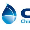 2021第21届上海国际清洁技术设备博览会