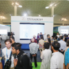 2020海南11月防疫物资展览会
