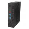 电脑主机推荐 组装 I3 云终端电脑 办公电脑主机配置推荐