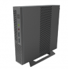 工业电脑主机 小型 intel迷你主机 主机提供商 品牌