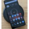 深圳回收OPPO手机屏 回收OPPO手机屏幕