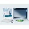 茂名西门子触摸屏HMI新一代精智面板KTP700 DP 7