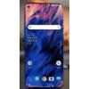 深圳收购vivo手机屏显示屏液晶屏总成