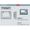 徐州西门子KTP600 PN 5.7寸触控一体机触摸屏HMI