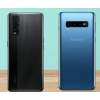 收购华为Nova8手机屏显示屏液晶屏触摸屏总成