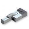 IAI无尘室专用型电动缸、机械臂、控制器、