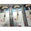 大量回收7寸手机屏 回收7寸手机液晶屏