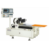 伍益-异形光学玻璃切割机