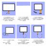 工业触摸屏 - 触摸屏和工控机 | 工控触摸屏