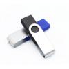 防止视频文件外泄U盘,密码U盘,防病毒破坏U盘,定制U盘