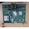 Canon MPA7800 曝光机PCB配件