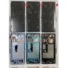 回收手机液晶屏维信诺群创板手机显示屏单玻璃等