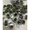 回收手机摄像头一加9小米11手机充电排线