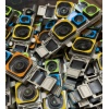 回收国产手机摄像头p30荣耀摄像头COB模组晶圆芯片
