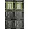 回收MFI1343手机芯片128g内存ic拆机字库闪迪