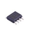 恩智浦击沉电路微控制器芯片MC33771BTP1AE