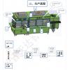 PTD-507A优化版视觉对位全自动真空贴合机